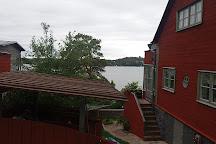Hellasgarden, Stockholm, Sweden