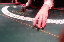 The Sporting Emporium Casino, Dublin, Dublin, Ireland