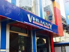 Veracity International Furniture thiruvananthapuram