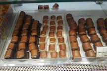 Palm Beach Confections, Boca Raton, United States