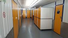 Shurgard Self-Storage Croydon Fiveways london