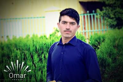 Khost Shamal Panzeya