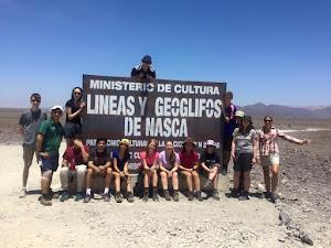 Nazca Lines by get2peru.com 3