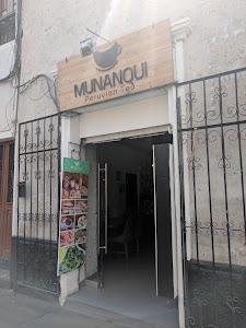 Munanqui 2