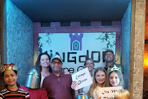 Kingdom Escape Games, Key Largo, United States