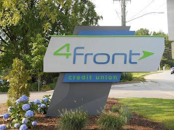 4Front Credit Union Payday Loans Picture