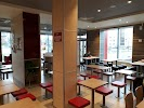 KFC на фото Ижевска