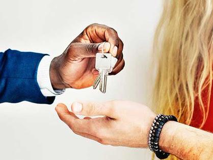 Seattle mortgage lenders