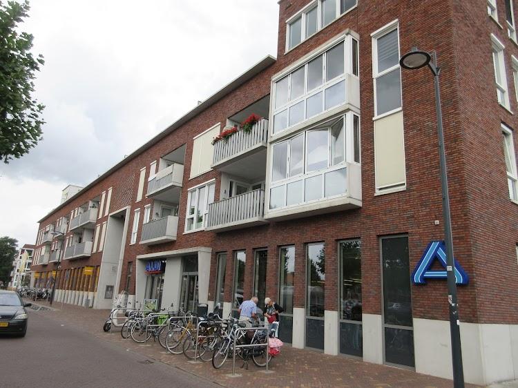 ALDI Veenendaal