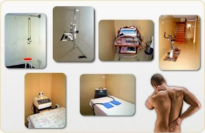Dr Navdeep's Physiotherapy, Lipolysis & Dental Clinic