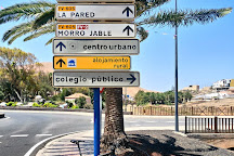 Caleta Cycles, Caleta de Fuste, Spain
