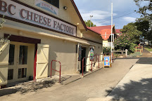 Abc Cheese Factory Central Tilba, Tilba Tilba, Australia