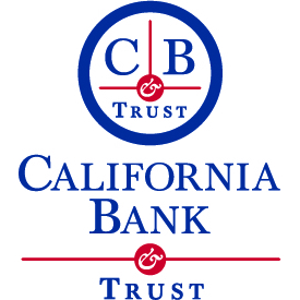 California Bank & Trust Payday Loans Picture
