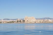 Exclusivesail, Palma de Mallorca, Spain