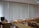 Рулонные шторы и жалюзи, проспект Мира на фото Чебоксар