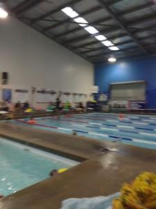 Kincumber Swim Centre