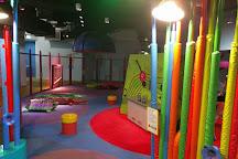 KidsSTOP™, Singapore, Singapore