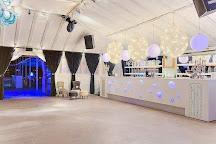 Gallery Club, Zagreb, Croatia