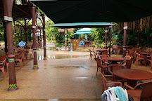 Fantasia Lagoon, Nonthaburi, Thailand
