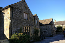 Bakewell Old House Museum, Bakewell, United Kingdom