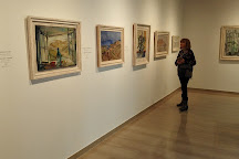 Museo Peinado, Ronda, Spain