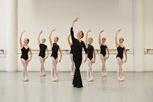 Colorado Ballet, Denver, United States