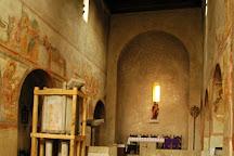 Chiesa Santa Maria Assunta, Muggia, Italy