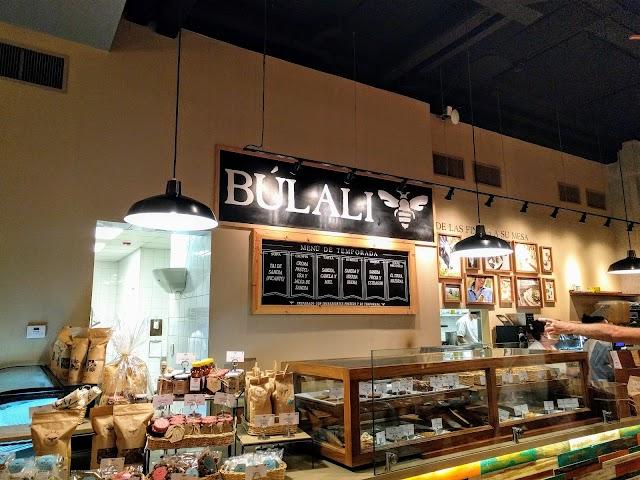 Bulali