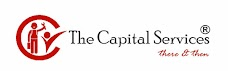 The Capital Services