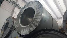 Millat Steel Corporation Sialkot