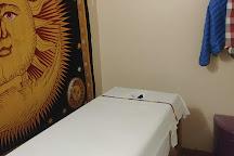 Relaxing Time Massage, Cusco, Peru