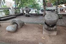 Durbar Hall Art Gallery, Kochi (Cochin), India