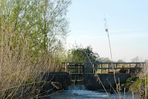 Itchen Valley Country Park, Eastleigh, United Kingdom
