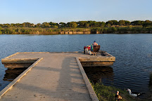 Brushy Creek Lake Park, Cedar Park, United States