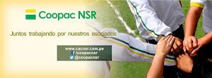 Coopac NSR 2