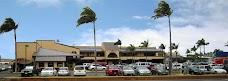 Akaku Center maui hawaii