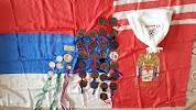 Avon, косметическая компания, улица 30 лет Победы на фото Ижевска