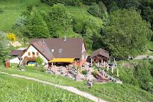 Schauenburg, Oberkirch, Germany