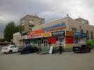 Современник, улица Блюхера на фото Екатеринбурга