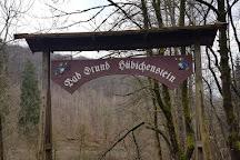 Hubichenstein, Bad Grund, Germany