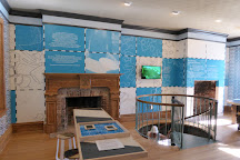 St. Augustine Lighthouse & Maritime Museum, Inc., St. Augustine, United States