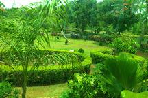 Kailasagiri Park, Visakhapatnam, India