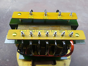 Electro business transformadores 5