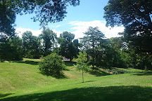 Canterbury Gardens, Canterbury, Australia