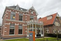 Oranjepark, Apeldoorn, The Netherlands