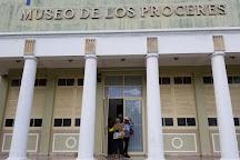 Museo de los Proceres, Cabo Rojo, Puerto Rico