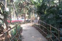 Bhavan's Nature and Adventure Centre, Mumbai, India