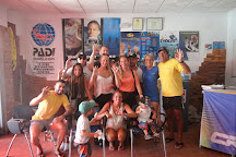 Nerja Diving, Nerja, Spain