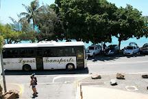 Lyvai, Noumea, New Caledonia