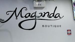 Maganda Boutique 7